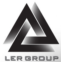 Ler Group